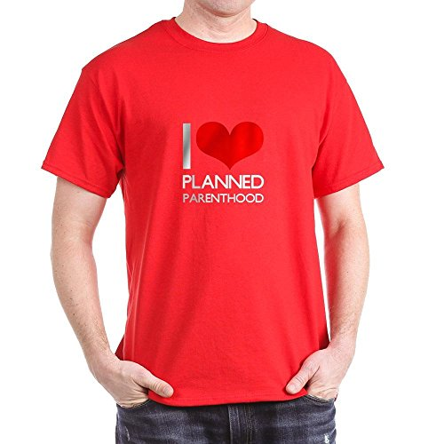 cafepress-i-heart-planned-parenthood-100-cotton-t-shirt-crew-neck-soft-and-comfortable-classic-tee-w