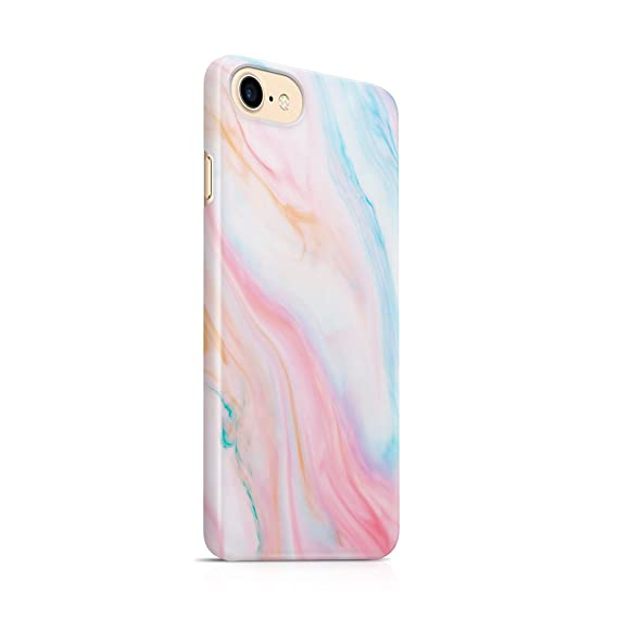 size 40 a4be2 d693b uCOLOR Case Compatible with iPhone 7/8/6S/6 (4.7