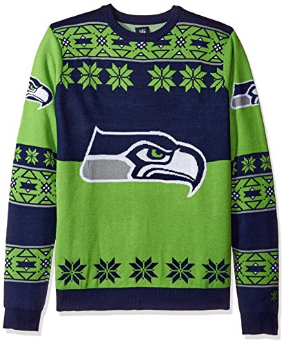 Vikings Ugly Sweater Minnesota Vikings Ugly Sweater