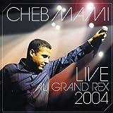 Live au Grand Rex 2004
