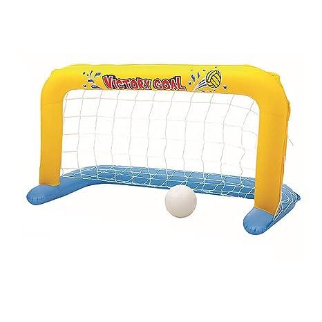 GKPLY Juguetes inflables para Deportes de Playa: Piscina para ...