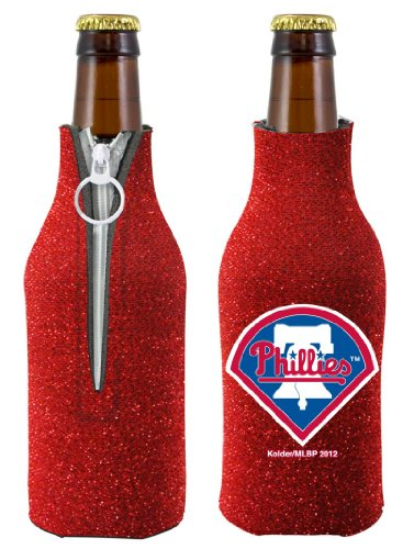 Philadelphia Phillies Bottle - 8