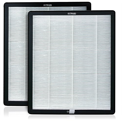 advanced-pure-air-newport-9000-replacement-hepa-carbon-filter-2-pack-9997-effective-in-capturing-air