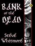 img - for Bank of the Dead book / textbook / text book
