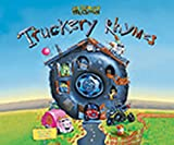 Truckery Rhymes, Jon Scieszka, 032850050X