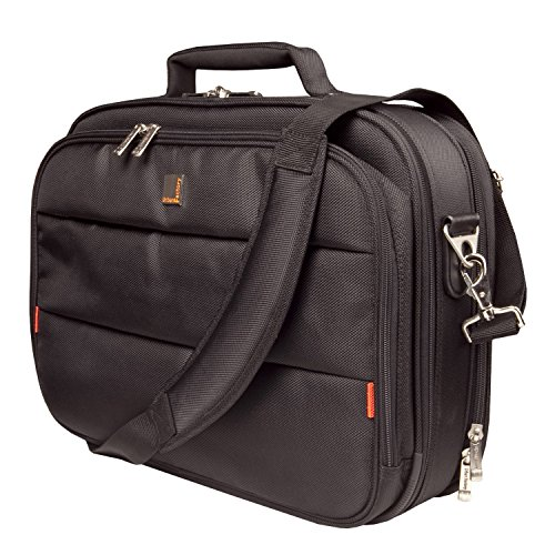 urban-factory-city-classic-case-notebook-carrying-case-141-ccc14uf