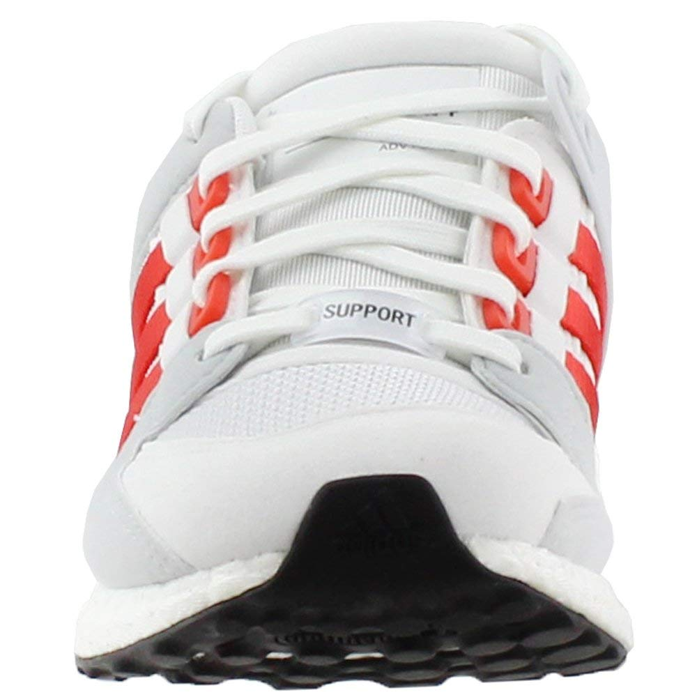 22698502e61 adidas BY9532 Men EQT Support Ultra White Borang CLEGRE