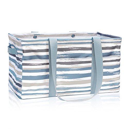 Buy thirtyone bags deluxe utility tote