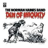 Den of Iniquity [Vinyl]