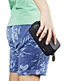 Carry Case for Nintendo New 2DS XL/New 3DS