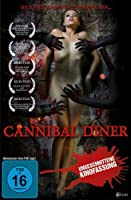 Cannibal Diner
