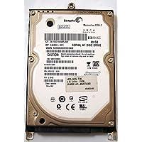 HP Seagate 80GB +5V 0.62A Hard Disk Drive 456573-001