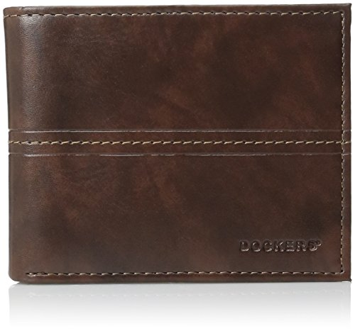 dockers-mens-slim-pocketmate-wallet-with-removable-card-holder-and-embossed-logo