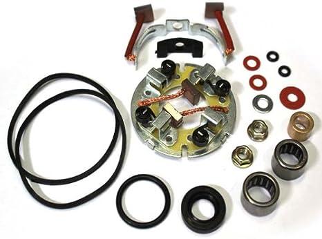 Starter Kit for Tigershark 640 770 900 1000 1100 1993-1999