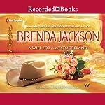 A Wife for Westmoreland | Brenda Jackson