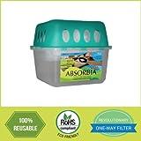 Absorbia Reusable Box