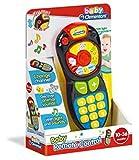 Clementoni - Control Remoto TV (17180.4)