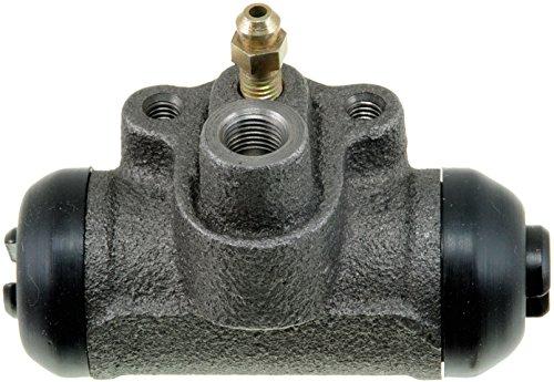 Dorman W610040 Drum Brake Wheel Cylinder