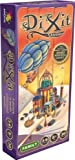 Asmodee Dixit: Odyssey Expansion Game
