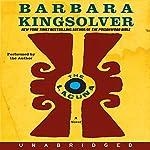 The Lacuna | Barbara Kingsolver