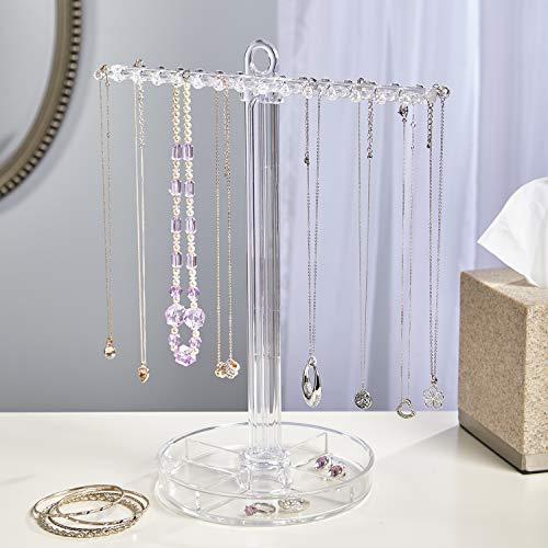 Buy necklace organizer