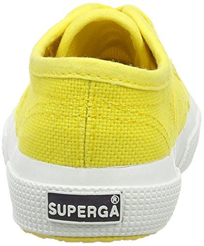 Superga Superga Superga Superga Superga Superga Superga Superga Superga Superga Superga Superga Superga Superga Superga Superga Superga FFqxwAB4