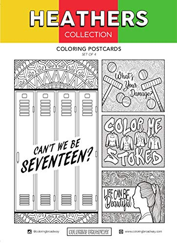 Top Postcards