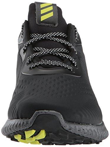 048381c3a adidas Performance Men s Alphabounce Em CTD Running Shoe