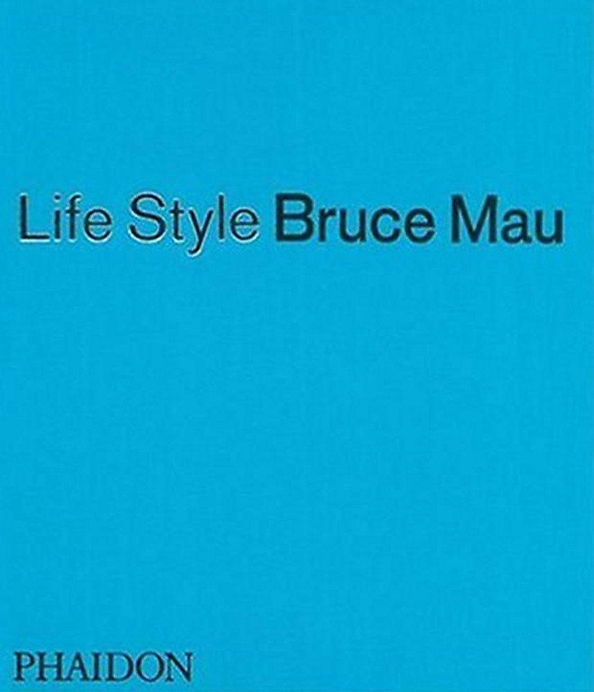 Life Style pdf epub