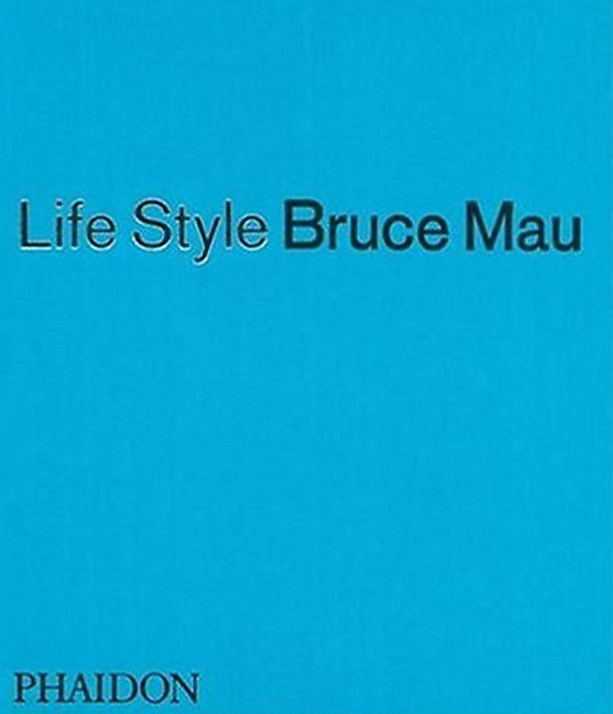 Download Life Style pdf epub