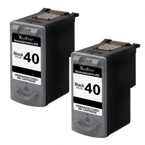 Buy canon mx310 ink cartridges