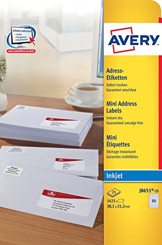 LEX13400HC - Lexmark 13400HC Ink