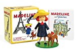 Madeline and Genevieve, , 0762453419