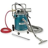 Pneumatic Vacuum Cleaner, 15G