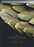 img - for The Brilliance of Birds book / textbook / text book