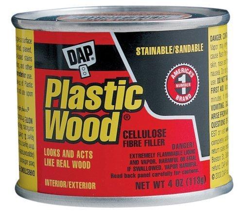 dap-21502-plastic-wood-filler-4-ounce