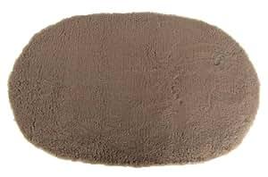 Veterinarios PnH arranview® - - Oval lecho 61 cm - marrón