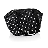 thermal 31 - Thirty One Lunch Break Thermal in Ditty Dot - No Monogram - 4182