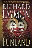 Funland, Phyllis Bourne Williams, 1477806288