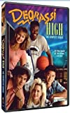 Degrassi High: The Complete Series^Degrassi High: The Complete Series^Degrassi High: The Complete Series
