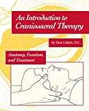 An Introduction to Craniosacral Therapy: Anatomy, Function, and Treatment