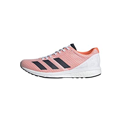 adidas Adizero Boston 8 Shoes Men's | Running