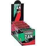 Haribo Pain ZAN - confiserie a la reglisse - 60 pieces - 720g