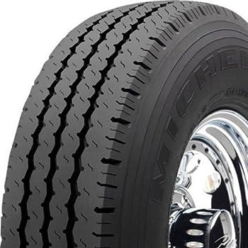 amazoncom goodyear unisteel  rst radial tire   automotive