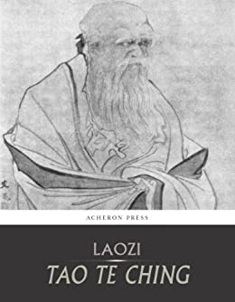 Tao te ching daodejing kindle edition by laozi religion tao te ching daodejing by laozi fandeluxe Choice Image