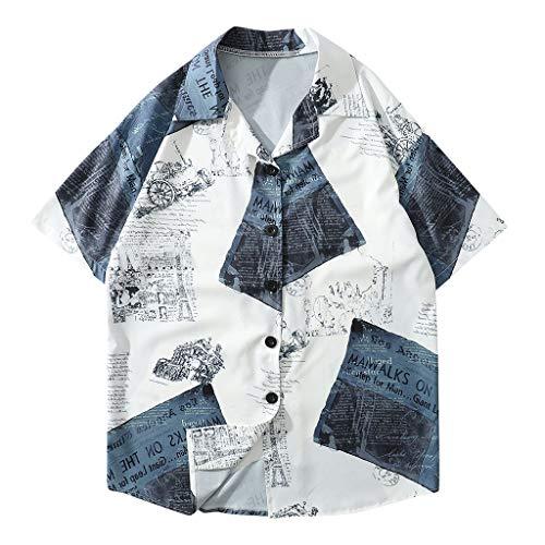 iHPH7 T Shirt Man Polo Shirt,Man City Shirt,Man Hoodie, Man Shirt,Man Hoodie Jacket,Man Long Sleeve Shirt,Man Muscle Shirt,Man Shirt,Man Tank Top,Man Undershirt (XL,3- Black) Bi Color Striped Polo