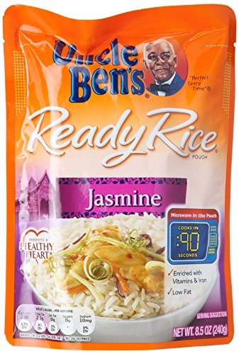 uncle-bens-ready-rice-jasmin-85-oz