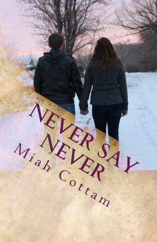 Download Never Say Never PDF