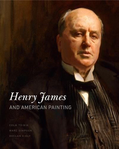 american paintings - 1