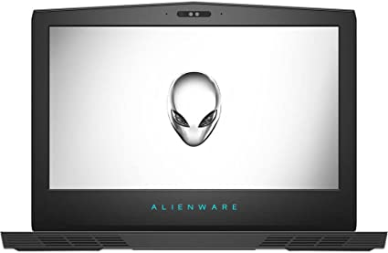 10 Best Laptops for Hacking 2020: Buyer's Guide 14